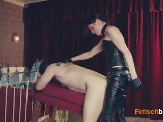 Deep in Slaves: Free Deep Xxx HD Porn Video 8f