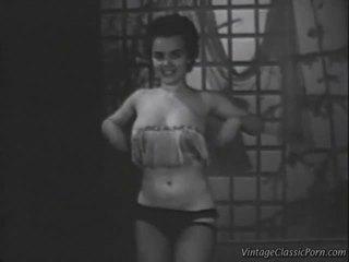 εκλεκτής ποιότητας γυμνό αγόρι, vintage porn, free vintage sex