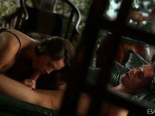 hq brunette kijken, hardcore sex alle, meer kutje neuken