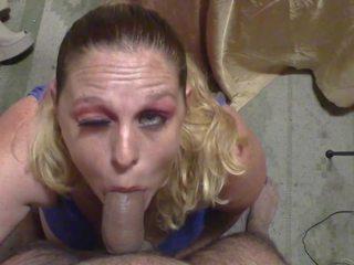 Pov blowjob 5 -vanessa 2016, miễn phí nghiệp dư khiêu dâm 73