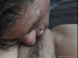 ulkona sukupuoli, isot tissit, anal sex
