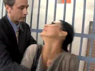 Sandra romain anal caralho
