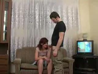 Friends пиян sister seduced и прецака видео