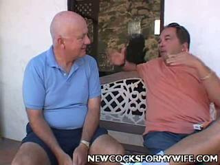 Nieuw cocks voor mijn vrouw offers u compilatie xxx klem