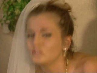 Brides y bitches