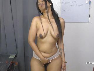 Indieši aunty seducing viņai nephew pov uz tamil: bezmaksas porno 86