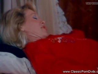 Murdar armata asistenta clasic la dracu, gratis armata la dracu porno video 61