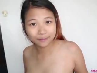 japanese, big butts, thai