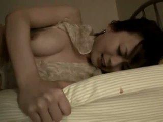 japanese, porno jepang, jepang