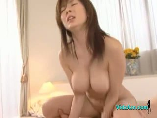 söt, japansk, homo