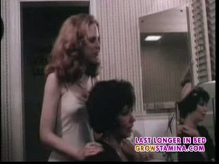 Desires within young girls 1977 all in part4
