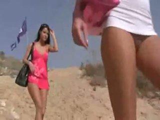 beach, outdoors, webcams