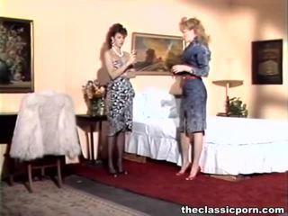 hardcore sex, λεσβιακό σεξ, πορνοστάρ