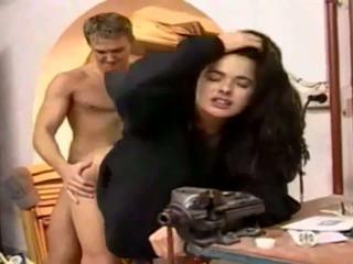Haarig busch angelica bella 04, kostenlos oldie hd porno 6d