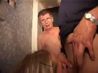 Piss un sperma dzerošas, bezmaksas sperma swallowing porno video ea