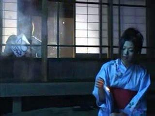 Japonesa familia sexo