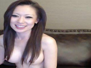 schönheit, webcam, webcams