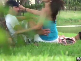 hardcore sex, ukryta kamera wideo, ukryte płeć