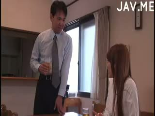 realnost, japonski, cumshot