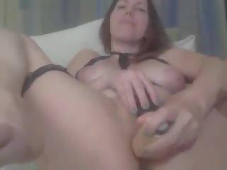 Vebkāmera meitene 95: bezmaksas māte porno video 37