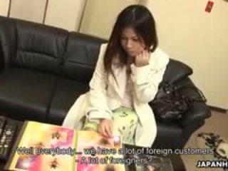 japonijos idealus, kokybė kūdikis, šilčiausias grojimas daugiau