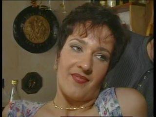 cumshots, group sex, titty fucking