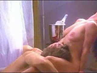 Porno yjet kira reed & lauren hays nxehtë spots