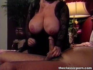 Toplama arasında yarışma porn videolar tarafından the creampie seçki porn