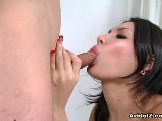 hardcore sex, büyük japon en iyi, herhangi oral seks