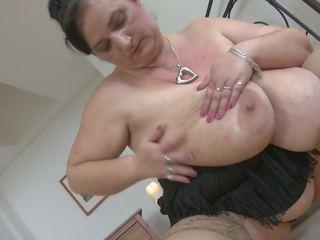 big boobs, bbw, big tits