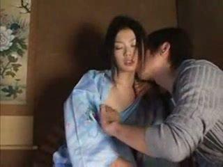 Ιαπωνικό incest διασκέδαση bo chong nang dau 1 μέρος 1 Καυτά ασιάτης/ισσα (japanese) έφηβος/η