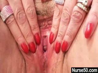 hardcore sex, kinky, sex toys