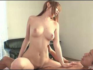 Gal cumcovered dopo sesso