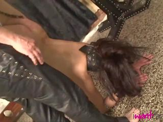Babe gets Punished: Free I Want Clips HD Porn Video c9
