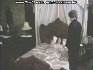 Wake up vintage sex movie