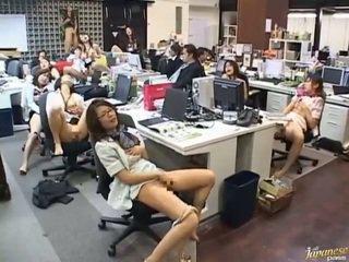 Aziatisch hardcore seks uitdrukkelijk