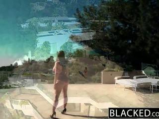 Blacked mare natural tate australian gagica angela alb fucks bbc