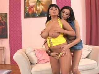 tits, melones, big boobs