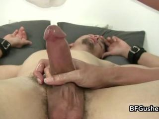 gay stud jerk, gay studs blowjobs, gay masturbation