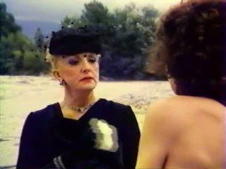La Bourgeoise Et Le Puceau, Free Vintage Porn 99