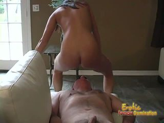 Kinky Mature Stud Enjoys Being Rammed by a Delicious.