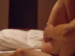 japanese, cheating, hd porn