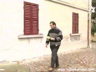 Itališkas porno neištikimybė žmona moglie