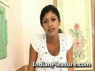 porr, kön, indisk