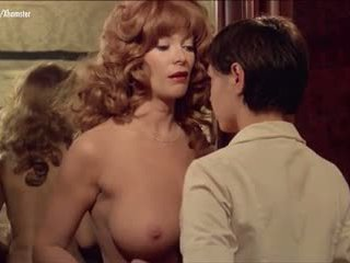 big boobs, lesbians, softcore