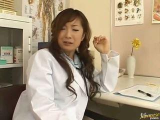 Безплатно изтегляне малко порно модел майната видео