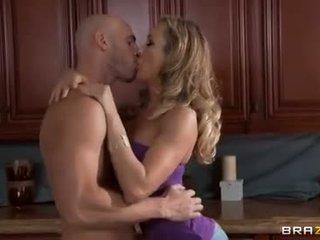 στοματικό σεξ, κολπική sex, καυκάσιος