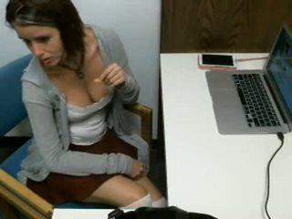 webcam-, masturbeaza, masturbarea