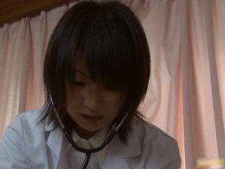 Гледайте извратен японки порно безплатно