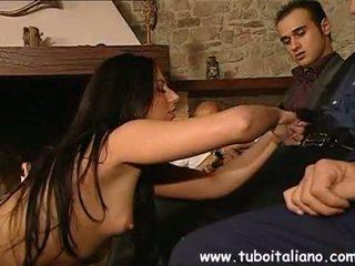 Erika neri sicilian pornozvaigzne topona